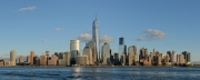 Lower_Manhattan_from_Jersey_City_November_2014_panorama_1_small