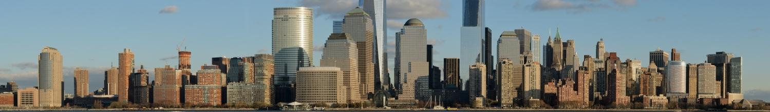 wide_Manhattan_1